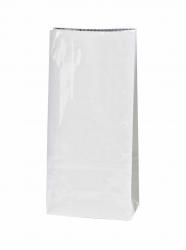 - 1 kg Side/Gusset Alüminum Pet Coffee Bags