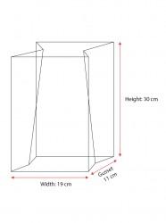 - 3 kg Side/Gusset Pet Coffee Bags (1)