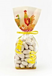 - Colorful Chickens Bag (1)