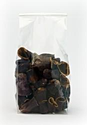 - Large Unprinted Bag Paper Patch (1)