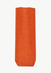 - Medium Orange Window Bag