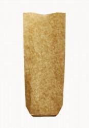 - Small Kraft Window Bag