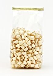 - Unprinted Mini Bag (1)